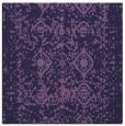 enis rug - product 1108791