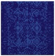 enis rug - product 1108794