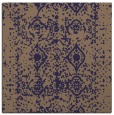 enis rug - product 1108798