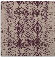rug #1108855 | square traditional rug