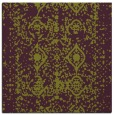enis rug - product 1108931