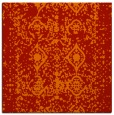 enis rug - product 1108947