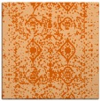 enis rug - product 1108962