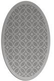 Elisa rug - product 110899