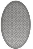 Elisa rug - product 110900