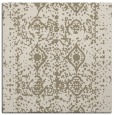 rug #1109005 | square traditional rug