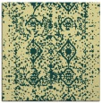 enis rug - product 1109023