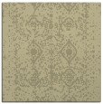 rug #1109033 | square faded rug