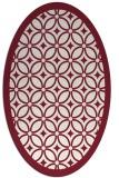 elisa rug - product 110910