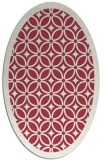 Elisa rug - product 110911