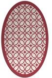 Elisa rug - product 110912