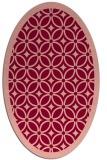 Elisa rug - product 110915