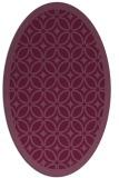 Elisa rug - product 110923