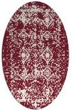 rug #1109283 | oval popular rug