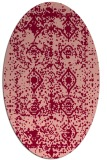 Enis rug - product 1109288