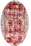 enis rug - product 1109310