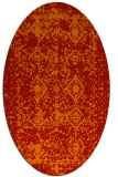 enis rug - product 1109315