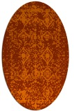 Enis rug - product 1109317