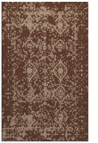 Enis rug - product 1109444