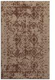 rug #1109445    traditional rug