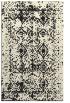 rug #1109450 |  traditional rug