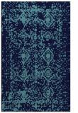 rug #1109460 |  traditional rug