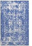 enis rug - product 1109475