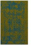rug #1109506 |  traditional rug