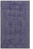 Enis rug - product 1109521