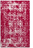 enis rug - product 1109547