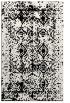 rug #1109571 |  faded rug