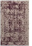 rug #1109591 |  faded rug
