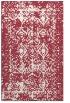 rug #1109653 |  faded rug