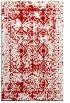 rug #1109678 |  traditional rug