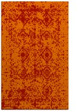 enis rug - product 1109682