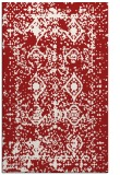 enis rug - product 1109687