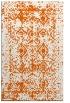 rug #1109707    traditional rug