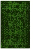 rug #1109710 |  traditional rug