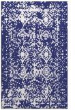 rug #1109722 |  faded rug