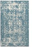 rug #1109734    faded rug