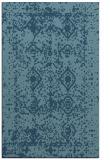 rug #1109736 |  traditional rug