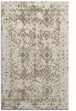 rug #1109741 |  traditional rug