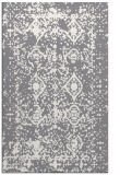 Enis rug - product 1109753