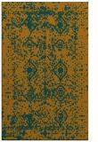 rug #1109756 |  traditional rug