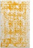 rug #1109778 |  traditional rug