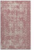 rug #1109783 |  traditional rug