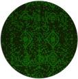 rug #1109854   round rug