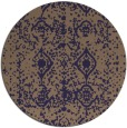 enis rug - product 1109902