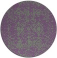 Enis rug - product 1109980