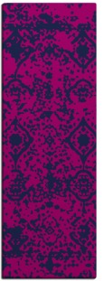 enis rug - product 1110198
